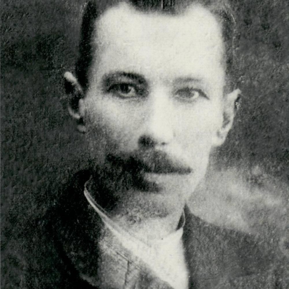Stanisław Jachimczuk