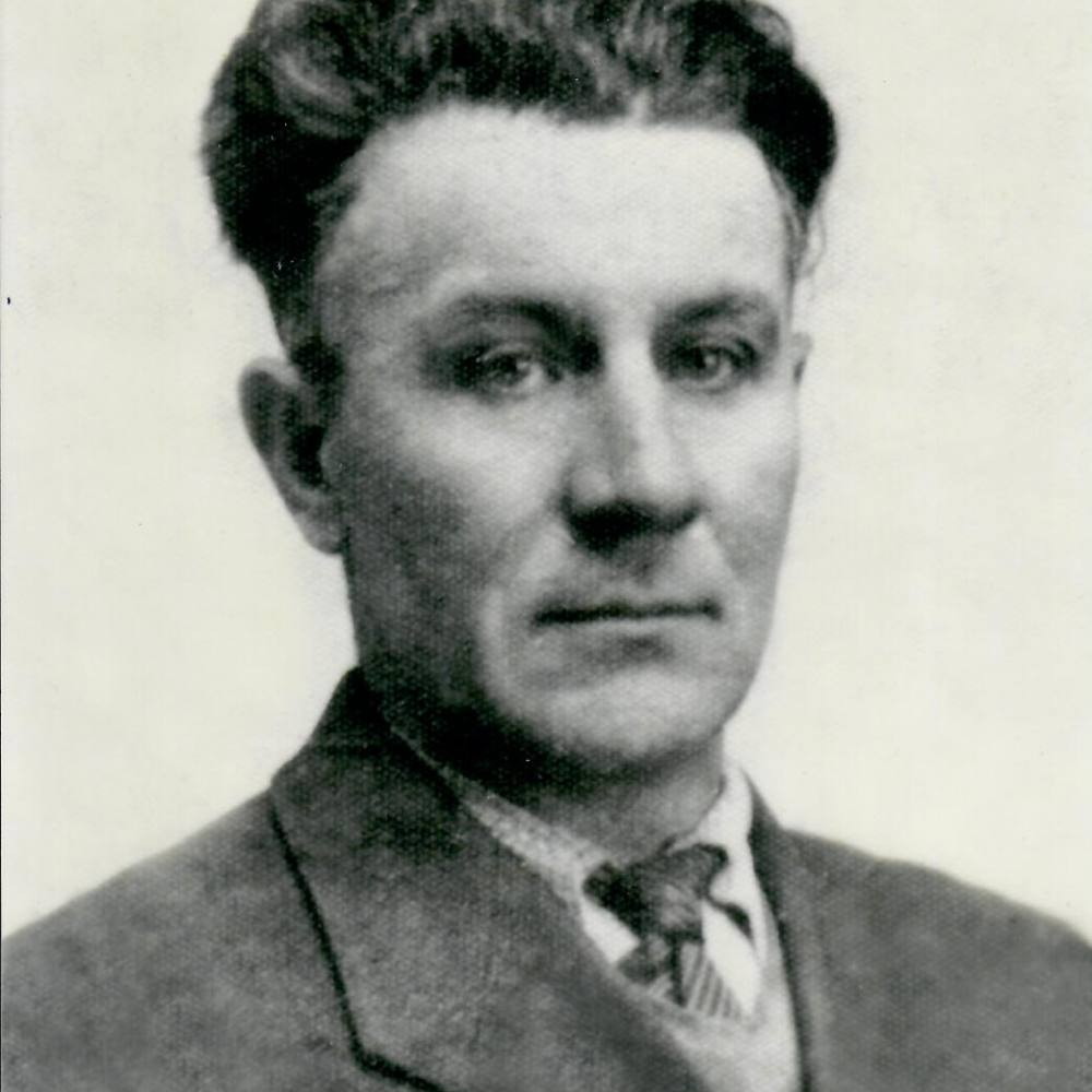 Franciszek Jachimczuk